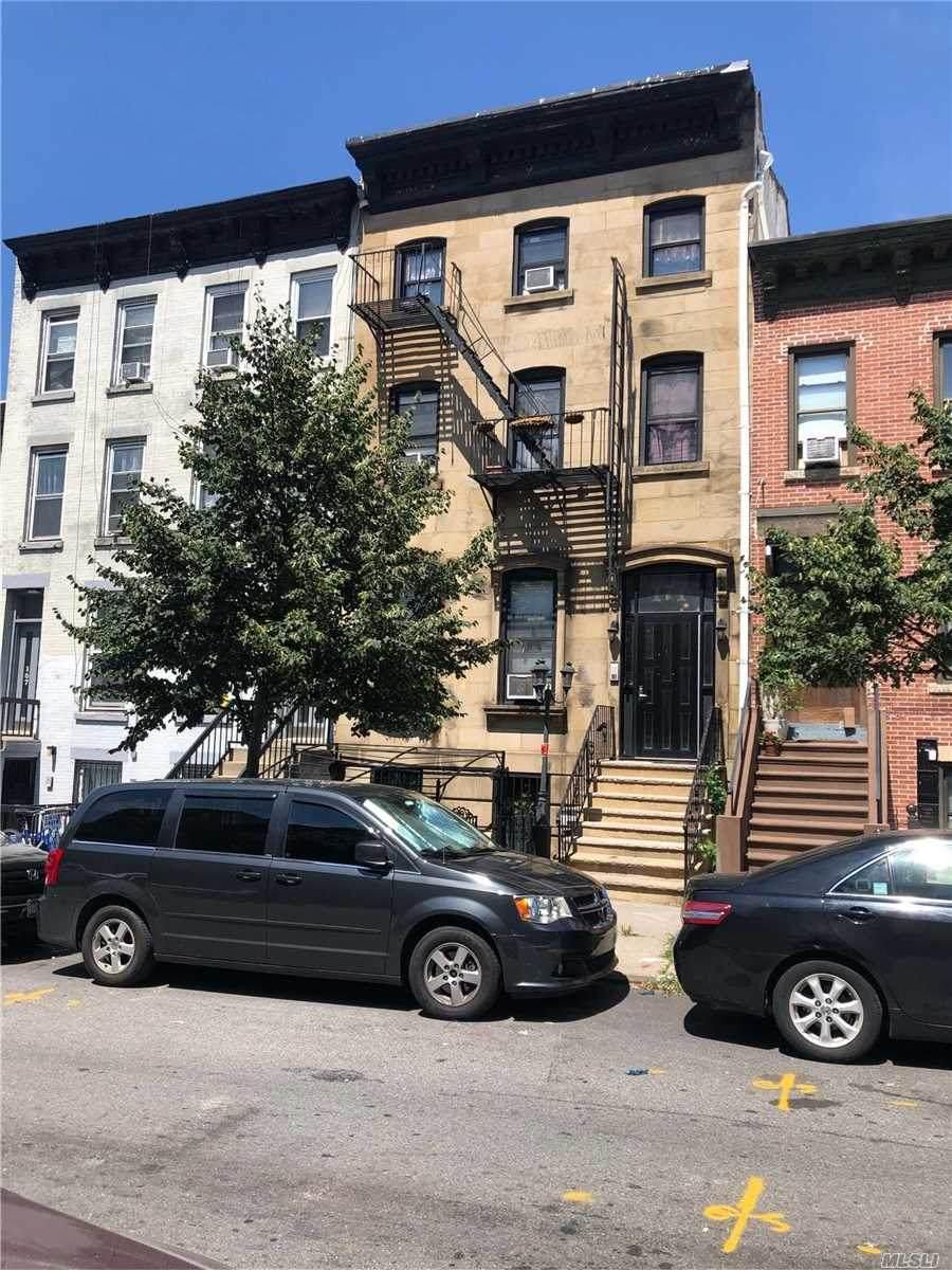 171 23rd Street - Photo 1