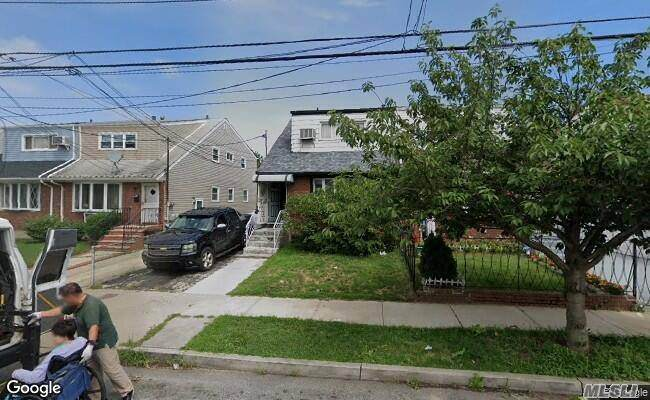 129-15 144th Street - Photo 1