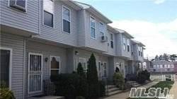 Hempstead, NY 11550 :: Cronin & Company Real Estate