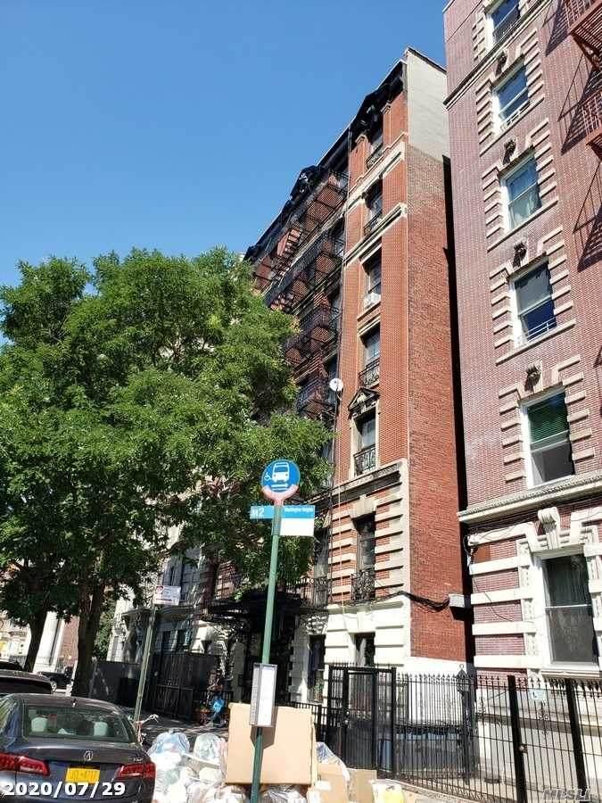 1867 7th Avenue - Photo 1
