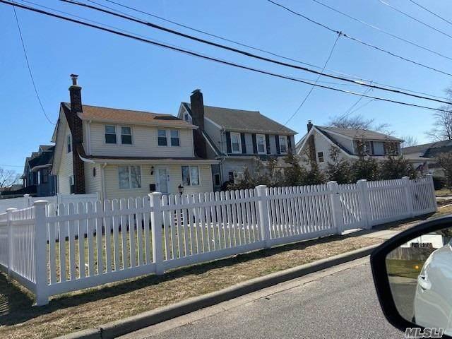 190 Donahue Avenue - Photo 1