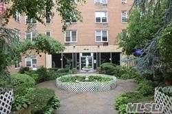 42-42 Colden Street B3, Flushing, NY 11355 (MLS #3239361) :: Nicole Burke, MBA | Charles Rutenberg Realty