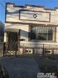 108-31 48th Ave, Corona, NY 11368 (MLS #3239461) :: Mark Seiden Real Estate Team