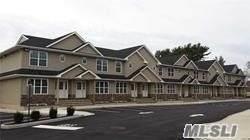 723 Carman Avenue #7, Westbury, NY 11590 (MLS #3239653) :: Nicole Burke, MBA | Charles Rutenberg Realty