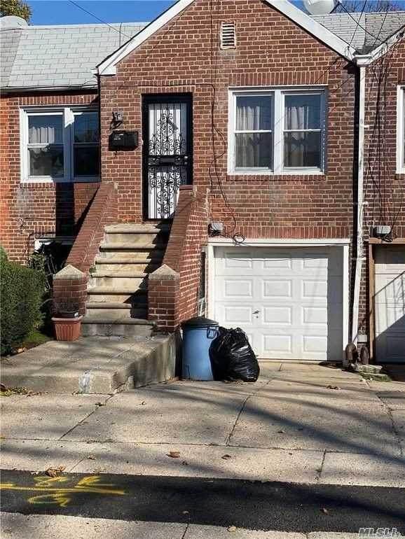 114-29 204th Street - Photo 1