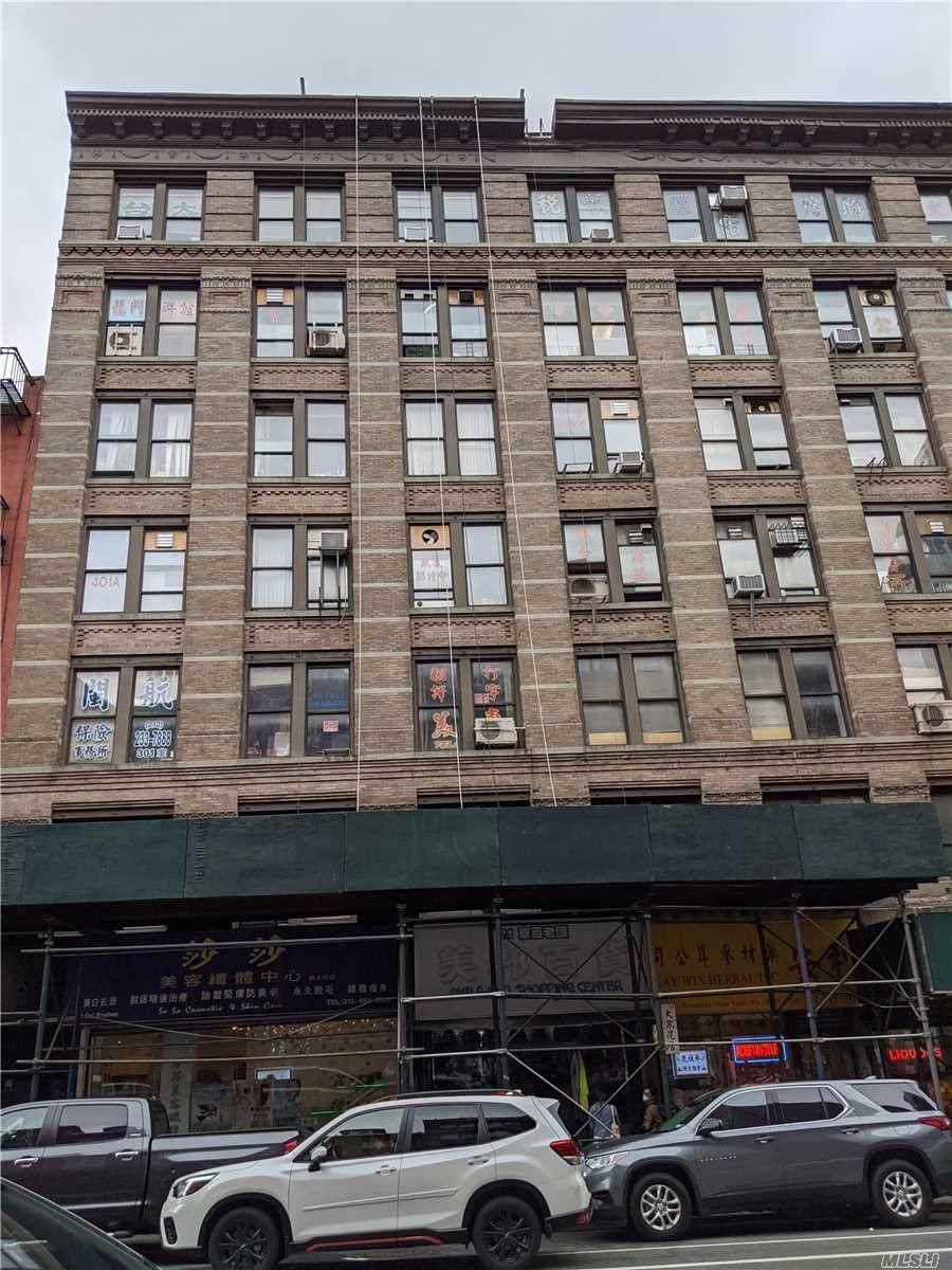 17 Broadway - Photo 1