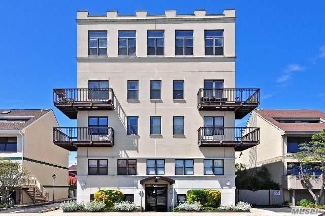 529 W Broadway Lb, Long Beach, NY 11561 (MLS #3239921) :: Mark Seiden Real Estate Team