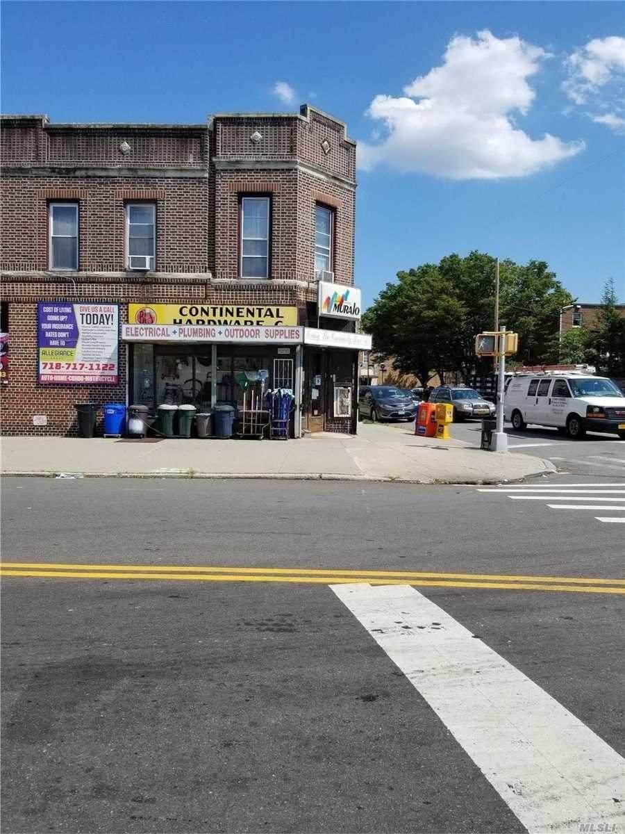 102-01 Metropolitan Avenue - Photo 1