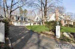 49 Grandview Lane, Smithtown, NY 11787 (MLS #3240462) :: Frank Schiavone with William Raveis Real Estate