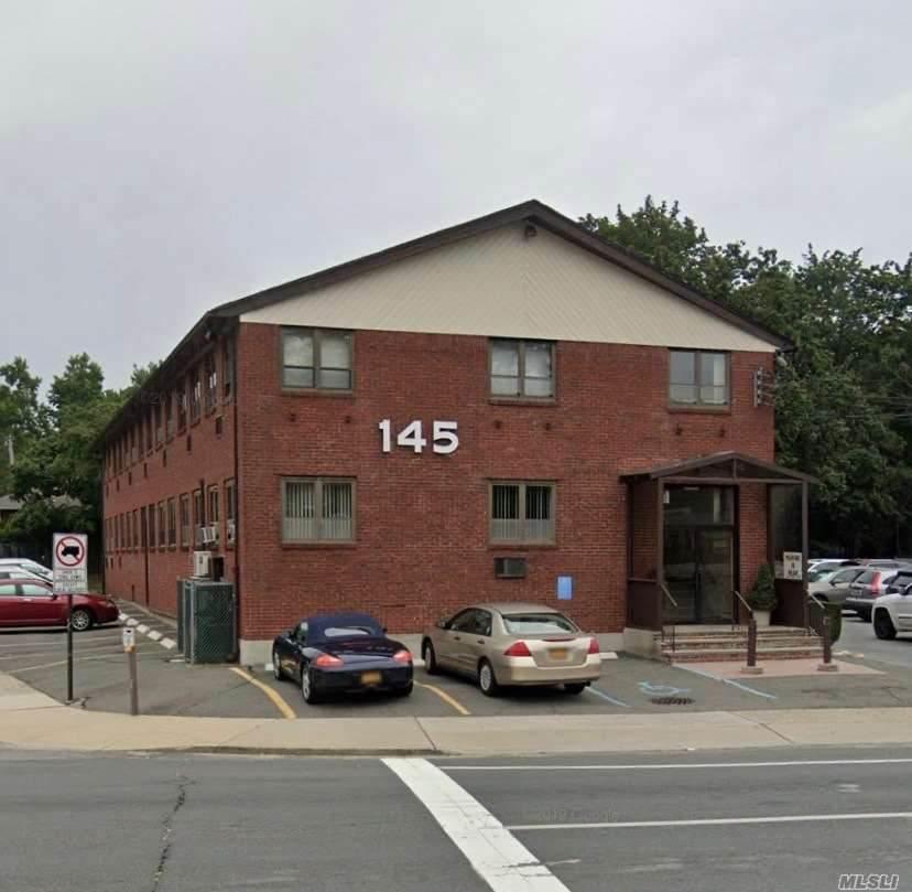 145 Commack Road - Photo 1