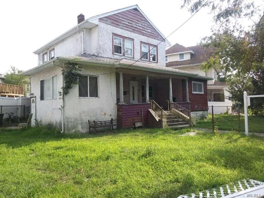 2857 Faber Terrace - Photo 1