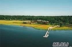 Lloyd Harbor - Photo 1