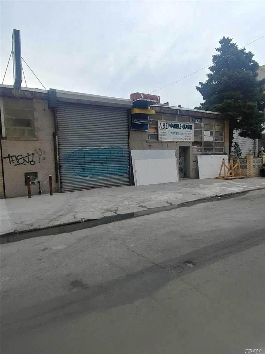 38-15 29 Street - Photo 1