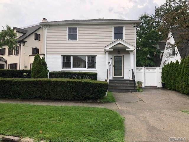 52-16 Browvale Lane, Little Neck, NY 11362 (MLS #3242298) :: Nicole Burke, MBA | Charles Rutenberg Realty