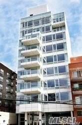 42-05 Parsons Blvd, Flushing, NY 11355 (MLS #3242833) :: Nicole Burke, MBA | Charles Rutenberg Realty