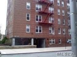 84-20 51 Ave 4M, Elmhurst, NY 11373 (MLS #3242960) :: Shalini Schetty Team