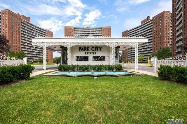 Rego Park, NY 11374 :: McAteer & Will Estates | Keller Williams Real Estate