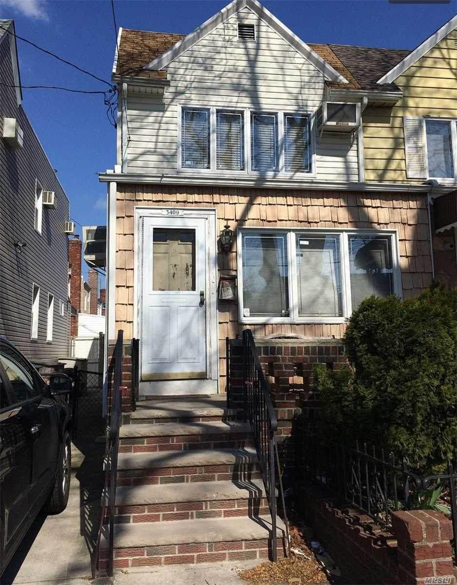 3409 Fillmore Avenue - Photo 1