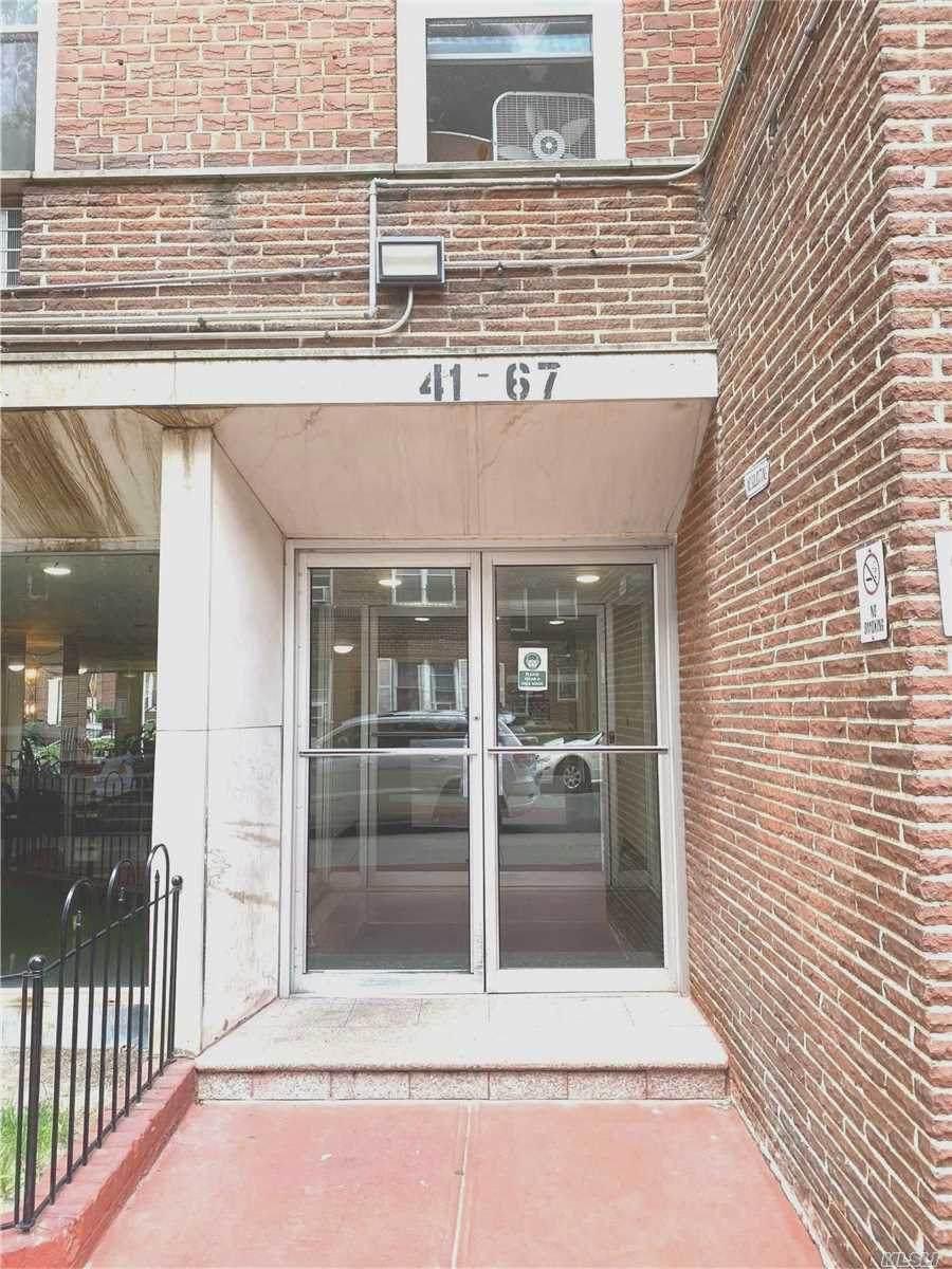 41-67 Judge Street - Photo 1