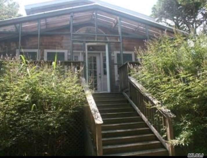 201 Cottage - Photo 1