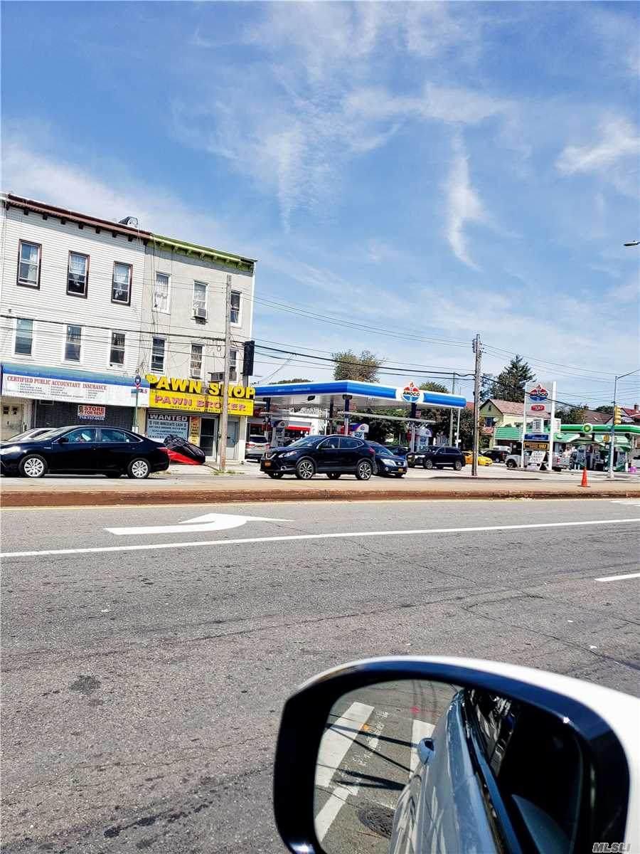 118-05 Atlantic Avenue - Photo 1