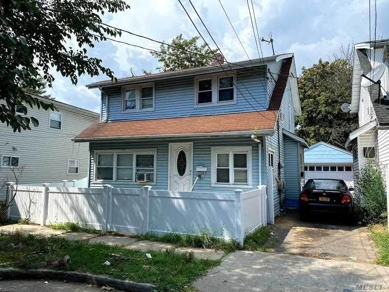 97 Albemarle Avenue - Photo 1