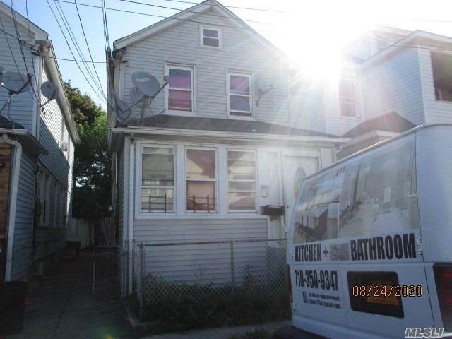 103-21 170th Street - Photo 1