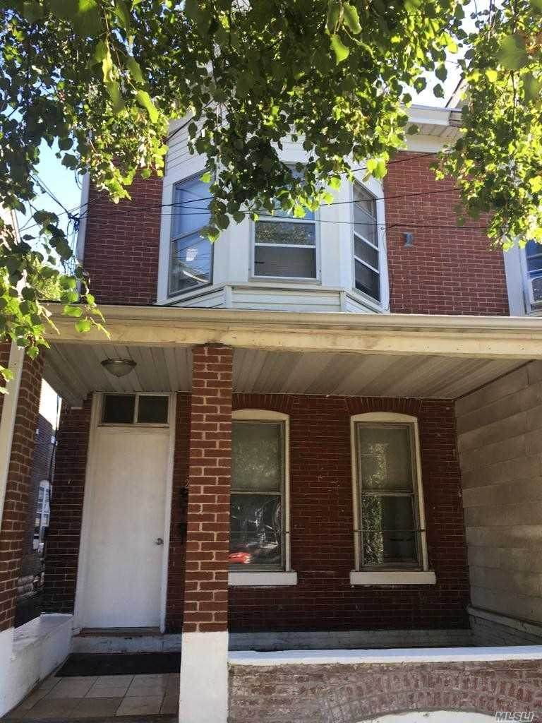 2054 S Broad Street - Photo 1