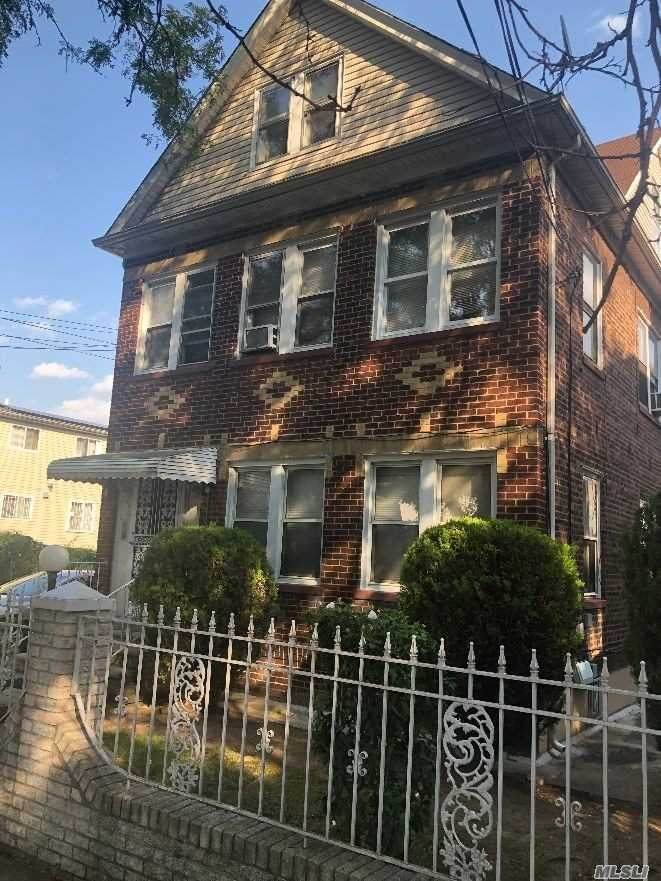145-30 Ferndale Avenue - Photo 1