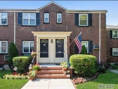 21119A 73rd Ave, Bayside, NY 11364 (MLS #3247628) :: McAteer & Will Estates | Keller Williams Real Estate