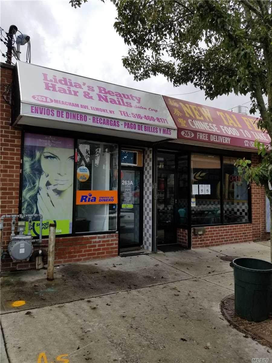 263 Meacham Avenue - Photo 1