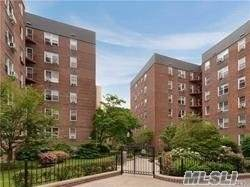 66-40 108th Street 2A, Forest Hills, NY 11375 (MLS #3248785) :: Nicole Burke, MBA | Charles Rutenberg Realty