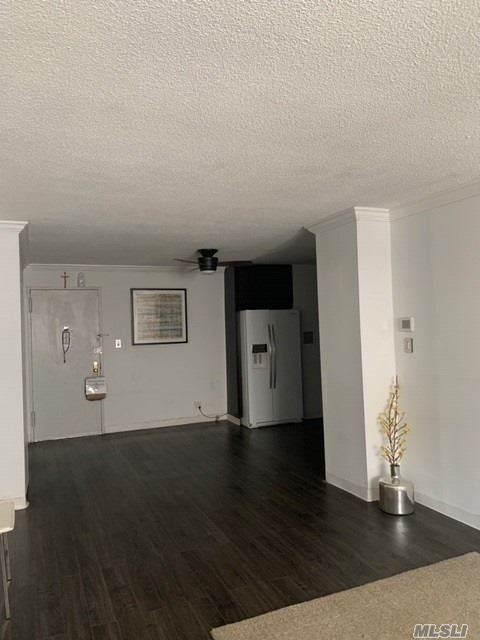 39-60 54 Street 2S, Woodside, NY 11377 (MLS #3248971) :: McAteer & Will Estates   Keller Williams Real Estate