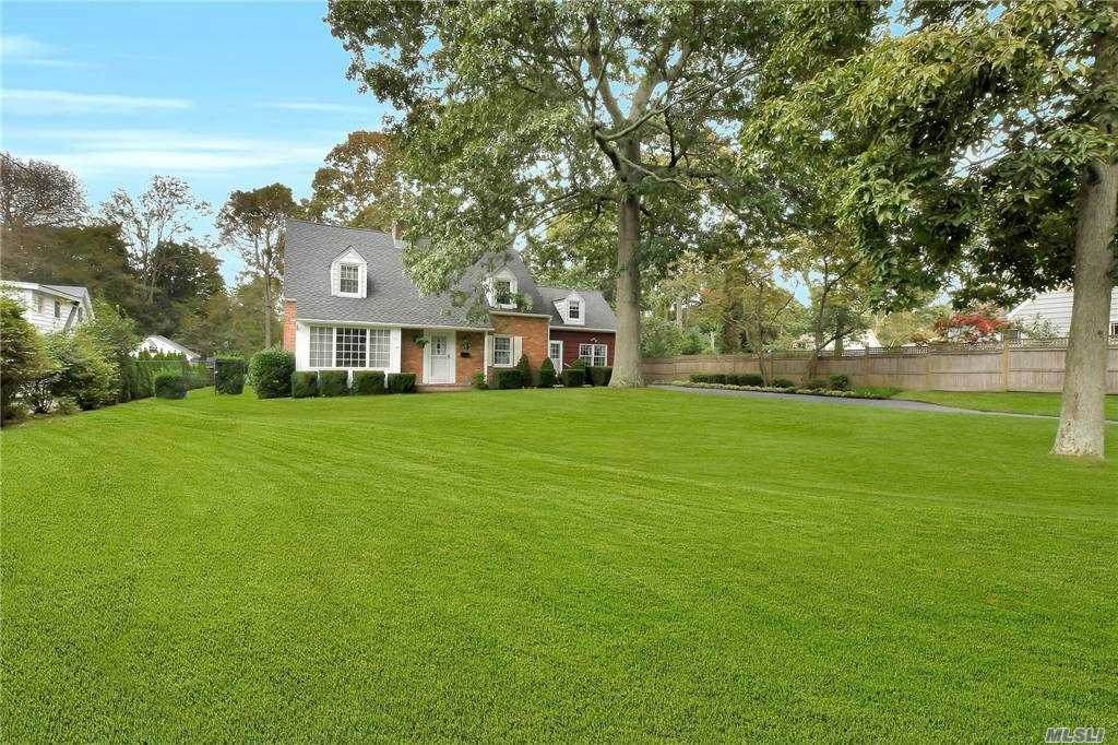 13 Timberpoint Road - Photo 1