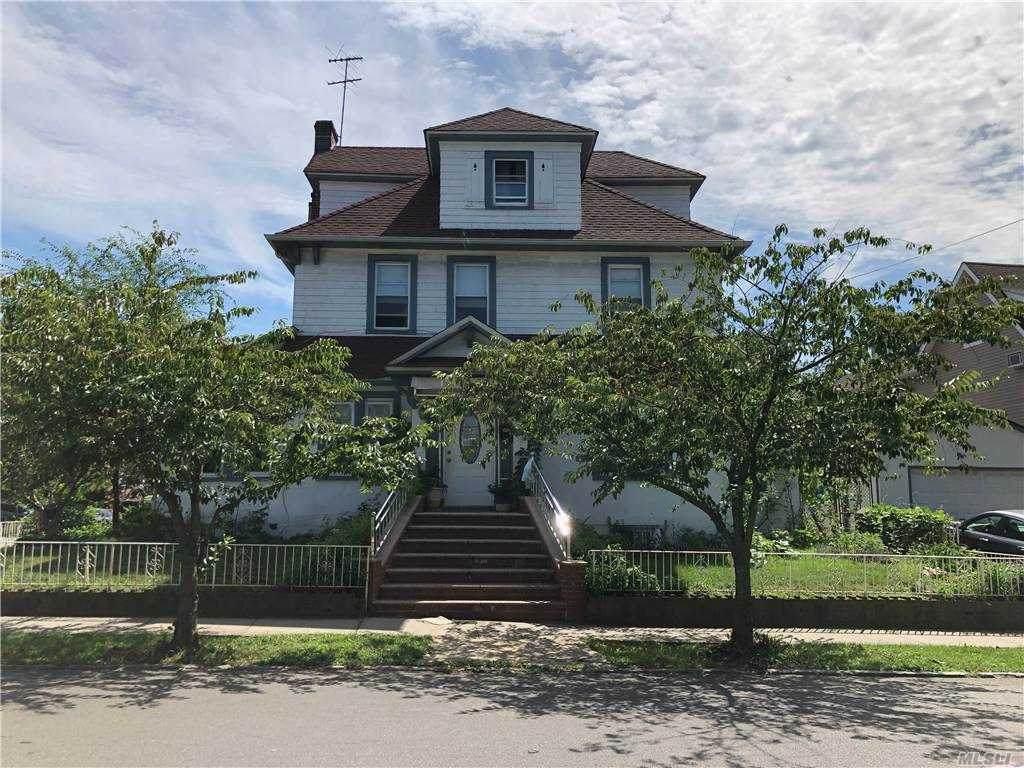 168-40 Highland Avenue - Photo 1