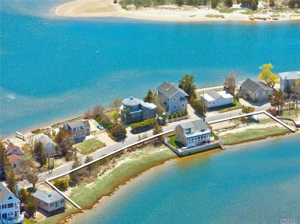 257 Towd Point Rd - Photo 1