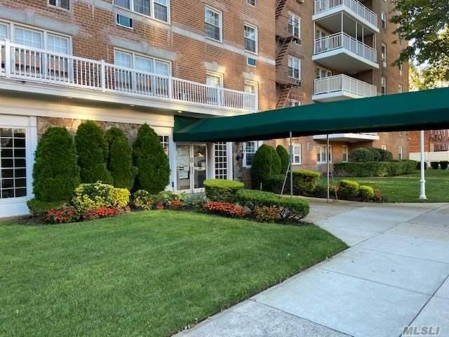 85-09 151st Avenue 1M, Howard Beach, NY 11414 (MLS #3249598) :: Mark Seiden Real Estate Team