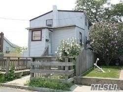 64 Waterview Street, E. Rockaway, NY 11518 (MLS #3249731) :: Nicole Burke, MBA | Charles Rutenberg Realty