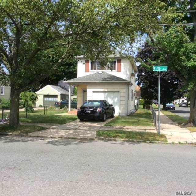34 5th Ave - Photo 1