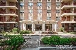 140-55 34th Avenue 5R, Flushing, NY 11354 (MLS #3250034) :: Nicole Burke, MBA | Charles Rutenberg Realty