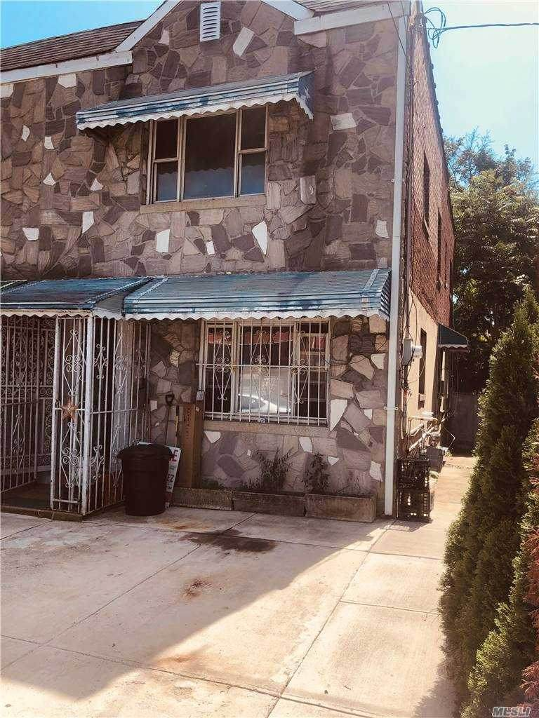 1288 Givan Avenue - Photo 1