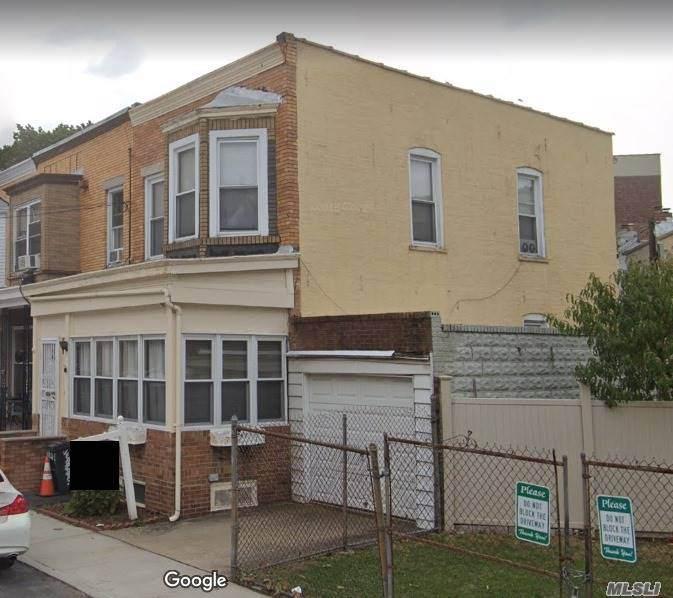 4020 Hubbard Place - Photo 1