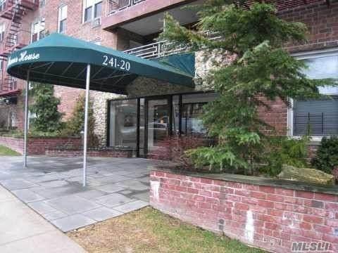 241-20 Northern Boulevard 1D, Douglaston, NY 11362 (MLS #3250818) :: Nicole Burke, MBA | Charles Rutenberg Realty