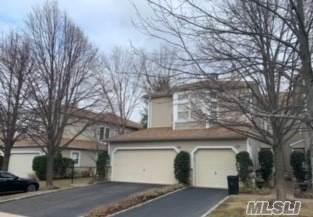 33 Sagamore Drive, Plainview, NY 11803 (MLS #3250959) :: Cronin & Company Real Estate