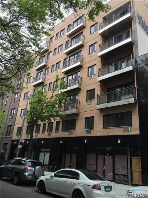 37-49 81st Street 7C, Jackson Heights, NY 11372 (MLS #3251154) :: Cronin & Company Real Estate