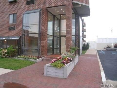 730 W Broadway 3C, Long Beach, NY 11561 (MLS #3251497) :: Mark Seiden Real Estate Team