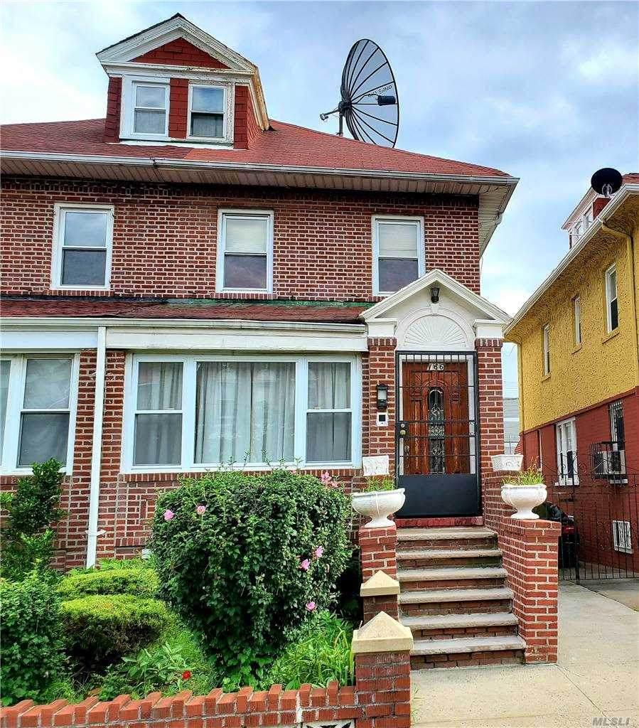166 Sullivan Place - Photo 1