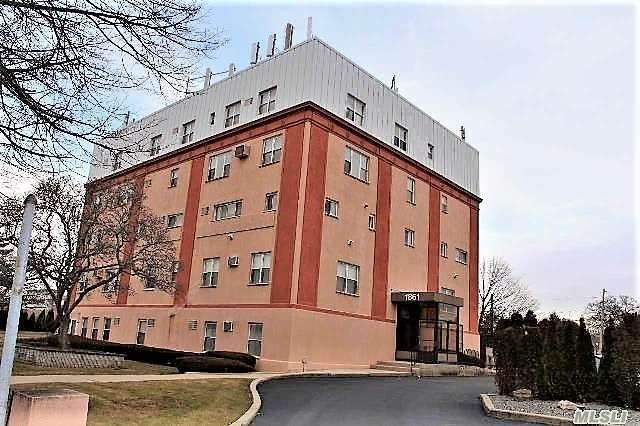 1861 Grand Avenue C12, Baldwin, NY 11510 (MLS #3251644) :: McAteer & Will Estates | Keller Williams Real Estate