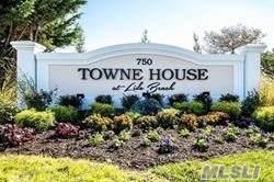 750 Lido Boulevard 45A, Lido Beach, NY 11561 (MLS #3251743) :: Cronin & Company Real Estate