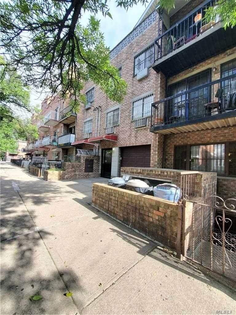 87-72 52nd Ave Avenue - Photo 1